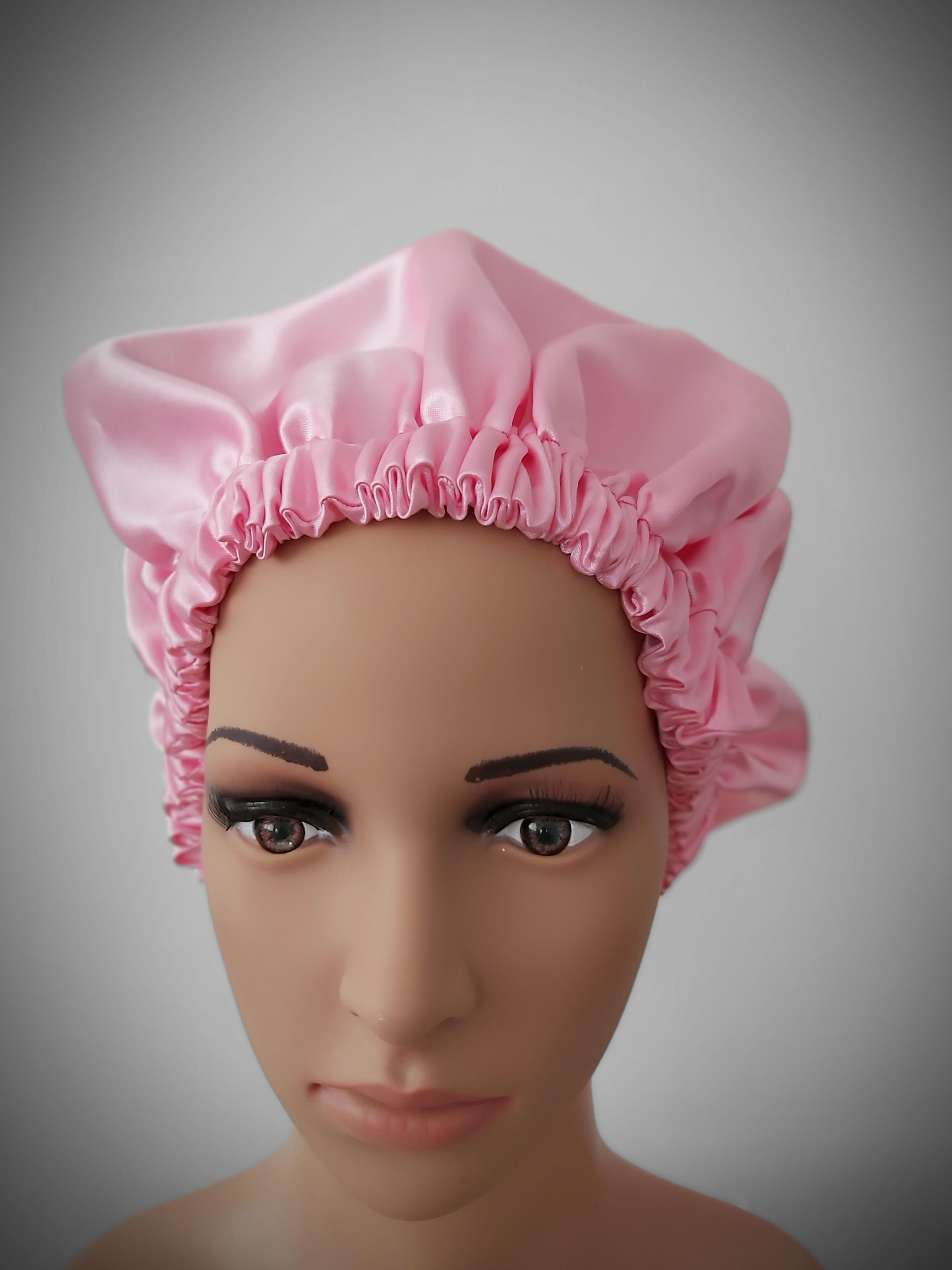 https://allshades.nl/./media/43/roze-bonnet-klein.jpg